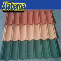 new style aluminium roofing sheets, sheet roofing materials, metal roofing price