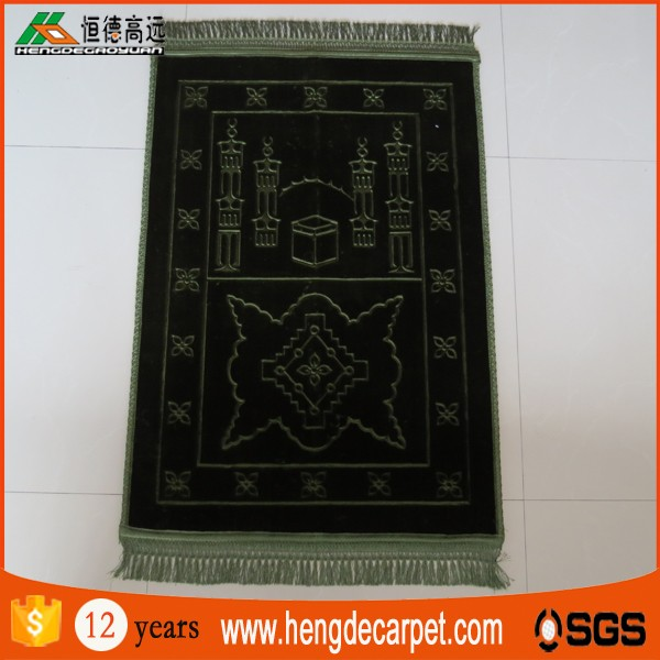 Rachel prayer rugs120