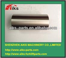 1G527-22350, V3300 Cylinder liner for Kubota engine parts, Kubota V3300 engine parts