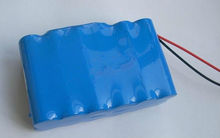 replacement for bosch power tool battery 36v
