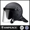 wholesale China trade FBK-L03 anti riot police helmet