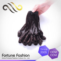Customize Wholesale No Shedding Virgin 18 26 Inch Keratin Human Hair Extensions