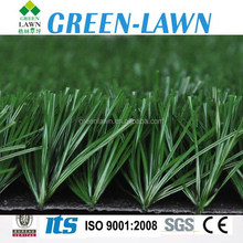 new products anti UV artificial grass for football pitch for soccer turf mat