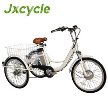 motorized adult tricycles for sale