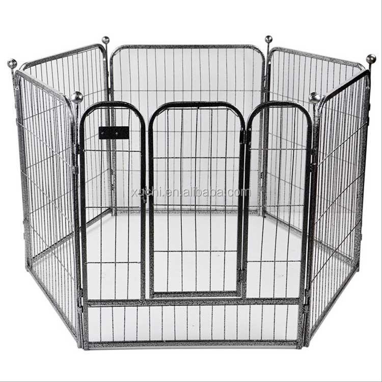 en plastique chien cage plateau plateau de cage oiseaux cage caisse transporteur maison. Black Bedroom Furniture Sets. Home Design Ideas