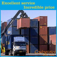 cheap sea clearing and forwarding company shipping from china to Angola --Jacky(Skype: colsales13 )
