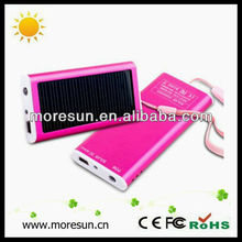 cheap solar cell phone charger circuit for emergency for mobile phone 1200mAh