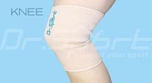 Dr.Sport Classic Elastic Knee Support