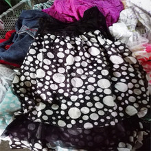 cheap used shoes, second hand branded clothes,used sports clothes