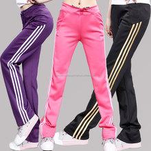 Grey School Uniform Pants/ maternity uniform pants