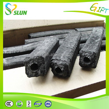 Outdoor Barbecue Carbon, Fruit tree charcoal, Hardwood charcoal