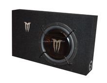 Best Subwoofer Car New Design Speaker 10-Inch Subwoofer