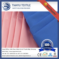 T/C 65/35 poplin fabric textiles made in China