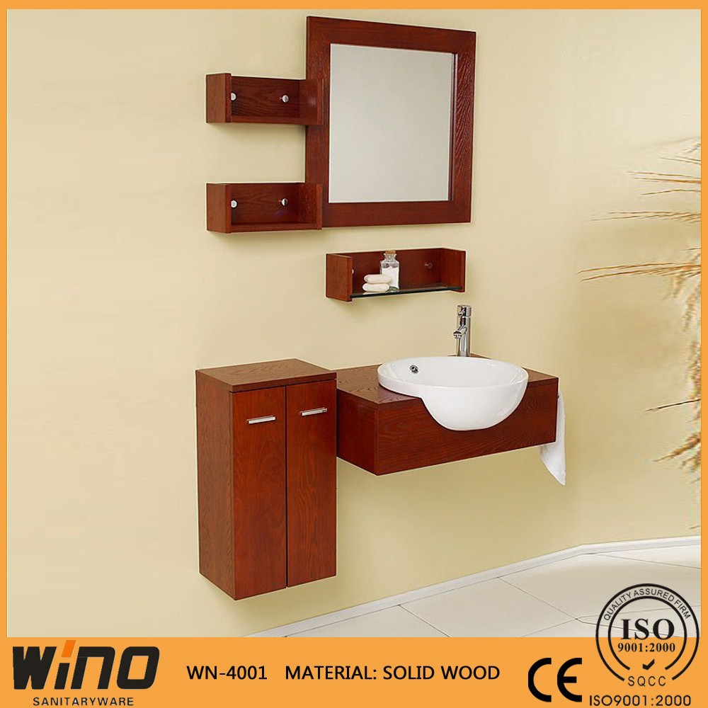 Excellent Ideas Top Bathroom Designs With Best Bathroom With Top Bathroom