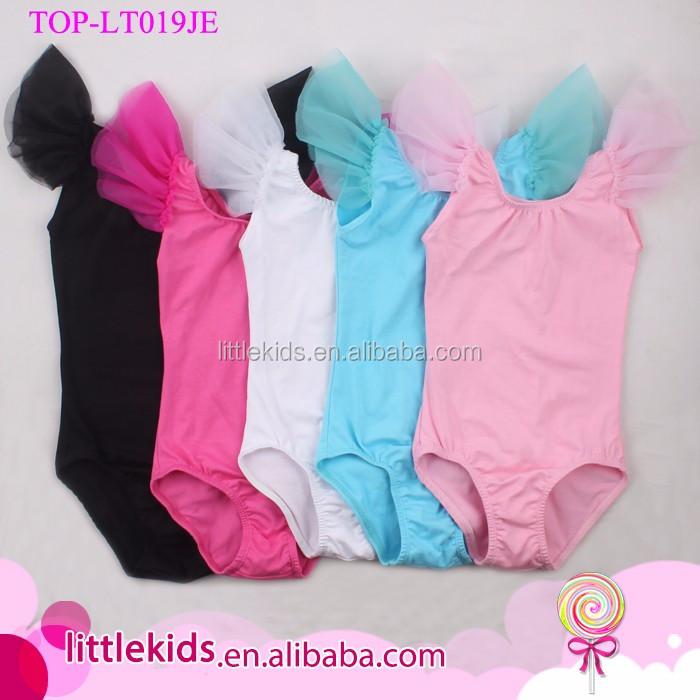 TOP-LT019JE