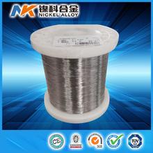 Manufacture heating wire Ni200 wire electric cigarette