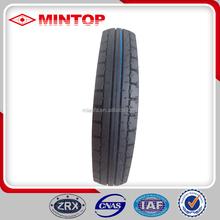free sample motorcycle tyre/motorcycle tire/motorcycle tube 4.00-8