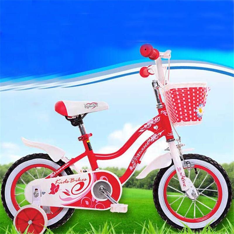 Kids Bicycle Price List Kids Bicycle Price