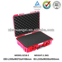 plastic hard case for ipad mini
