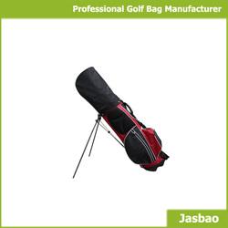 Xiamen OEM Supply High Quality Leisure Golf Travel Bag
