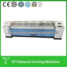 máquina de planchar ropa