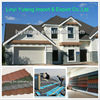 Colorful stone coated metal roofing tiles,color coated galvanized roofing sheet