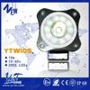 "2015 2"" automobiles motorcycles autobike head light Motorcycle Headlight LED on sale"