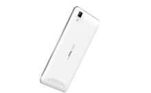 new arrival leagoo lead6 dual core 1.0GHz support 2G GSM 3G WCDMA android4.4.2 4gb rom cell phone