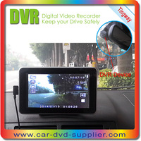 Distributors Needed High Quality Largest Gps Model:CMD-01