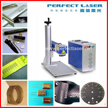 iphone 6 case high speed scanner 10w 20w 30w pcb marker pen