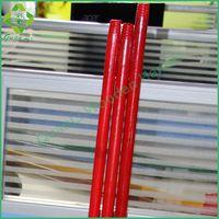 manufacturer supply plastic wooden broom pole