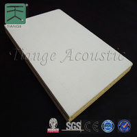 indoor decorative insulated panels