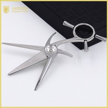 "Special Design 5.5"" 3 Blades Hair Cutting Scissor"