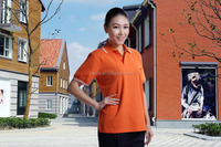 organge factory direct clothing