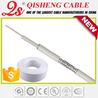 Linan coaxial cable factory rca to firewire cable