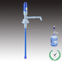 Battery Operated Bottled Water Dispenser Pump