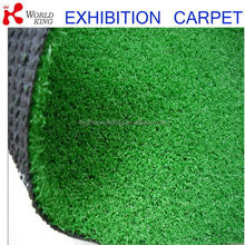 Alibaba china hot-sale artificial grass market