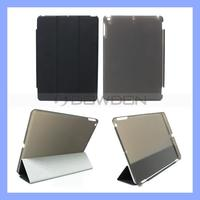 Ultra Slim Smart Magnetic Leather Case Cover for Apple iPad 5 iPad Air