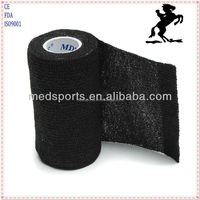 Horse Hoof Bandages Veterinary Wrap