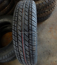 Radial tyre 145/70R12 for Electric motorcycles