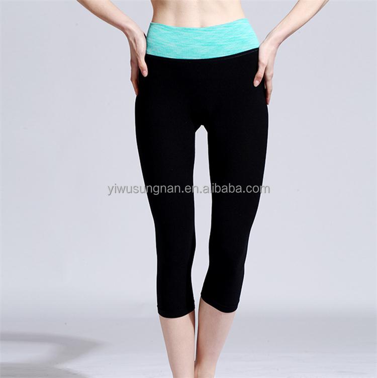 yoga sports pants 05.jpg