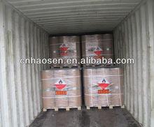 thiouea dioxide