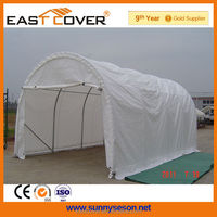 Cheap Wholesale Car Front Grill Cover