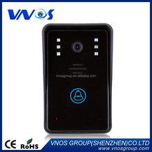 Designer export video door phone for flats