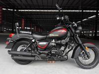 chongqing hot 250cc cheap chopper motorcycles,250cc oil cool cruiser chopper motorcycles for sale