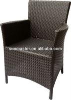 Cheap Outdoor Wicker Sofa furniture