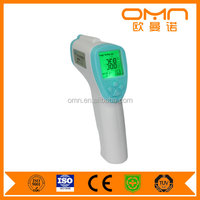 Best infrared thermometer for human body temperature infrared thermometer for adults and kids