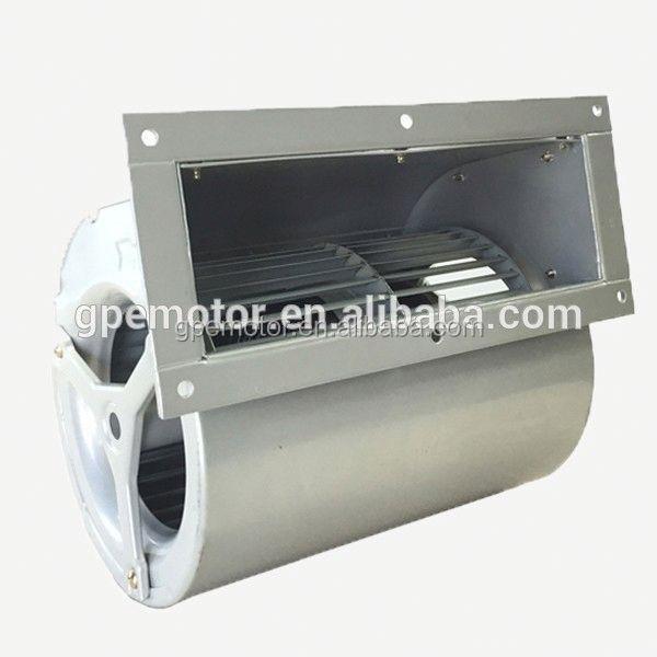 basement exhaust fan buy basement exhaust fan exhaust fan exhaust