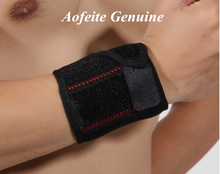 2015 Express 1 Pair Wrist Support/Mini Portable Elastic Wrap Strap Wrist Brace Support/Designer Cheap Sport Safty