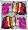 Sell used clothes wholesale clothing used clothing uk cream in bulk